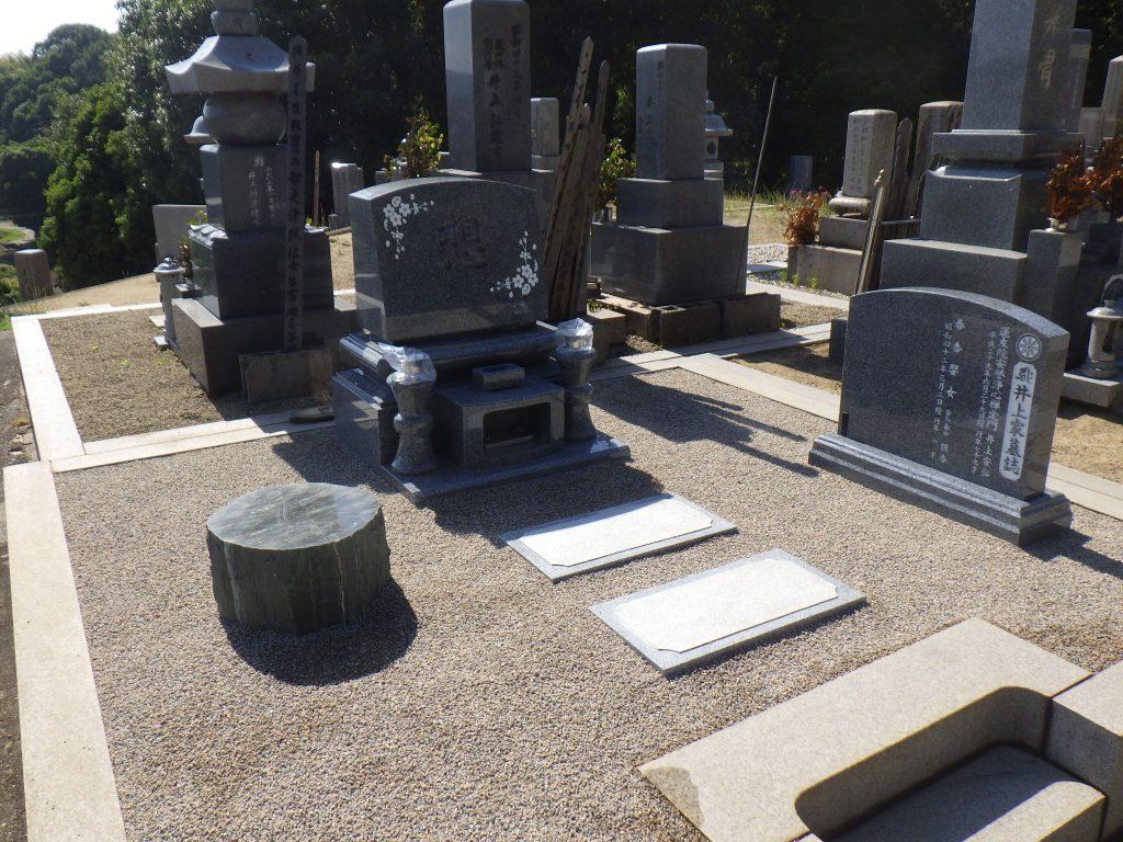 洋墓 KN5