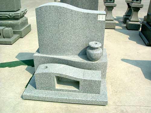 洋墓 YP247